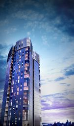 Thumbnail 2 bed flat for sale in Final Phase Of Award Winning Development, Sefton Street, Liverpool