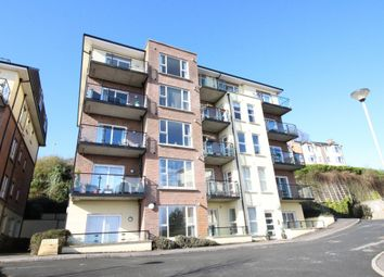 Thumbnail 2 bedroom flat for sale in Northview Apartments, Newtownabbey