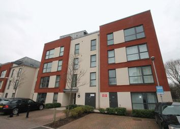 Thumbnail 3 bed flat for sale in Garden Flat, Paxton Drive, Ashton Gate