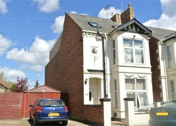 Thumbnail Detached house for sale in Queens Walk, Peterborough, Cambridgeshire