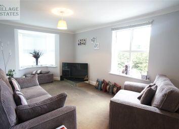 2 bed flat to rent in Whitespar, Carlton Road, Sidcup DA14