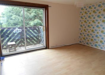 Thumbnail 3 bed flat to rent in Beattie Court, Hawick