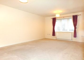 Thumbnail 2 bed flat to rent in Haven Gardens, Darlington
