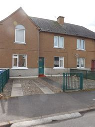 Thumbnail 2 bed flat for sale in Kessock Avenue, Inverness