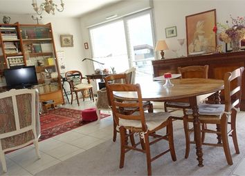 Thumbnail 2 bed apartment for sale in Rhône-Alpes, Haute-Savoie, Taninges