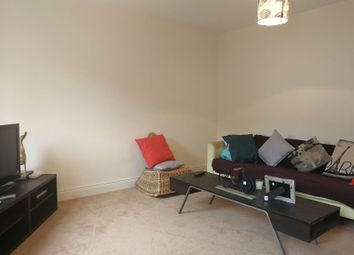 Thumbnail 4 bed town house to rent in Clifton Road, Newcastle Upon Tyne