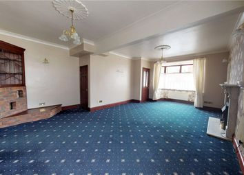 3 bed semi-detached house for sale in St. Margarets Grove, Hartlepool, County Durham TS25