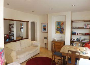 Thumbnail Room to rent in Trafalgar Road, Greenwich
