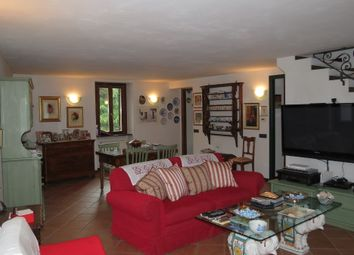 Thumbnail 4 bed duplex for sale in Frontelago, Laglio, Como, Lombardy, Italy