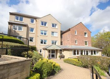 Thumbnail 1 bed flat for sale in Abbey Court, Hexham