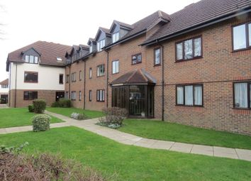 Thumbnail 2 bed flat for sale in Sycamore Lodge, Sevenoaks Road, Orpington
