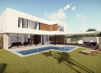 Thumbnail 3 bed villa for sale in Denia 03700, Denia, Alicante