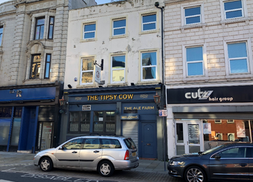 Thumbnail Hotel/guest house to let in Bridge Street, Sunderland