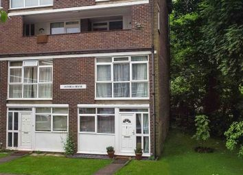 Thumbnail 2 bed maisonette to rent in Goral Mead, Rickmansworth