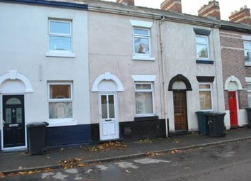 Thumbnail 2 bed detached house to rent in John Street, Shrewsbury, Shropshire