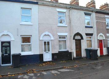 Thumbnail 2 bed detached house to rent in John Street, Shrewsbury, Shropshire