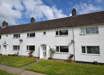 Thumbnail 3 bed terraced house for sale in Bryn Eglwys, Rhos On Sea, Colwyn Bay