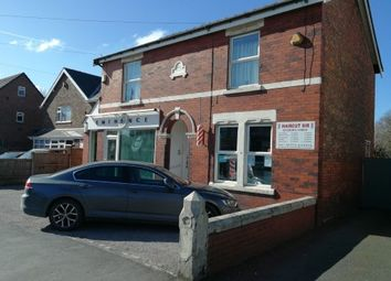 Thumbnail Retail premises for sale in Hesketh Lane, Tarleton, Preston