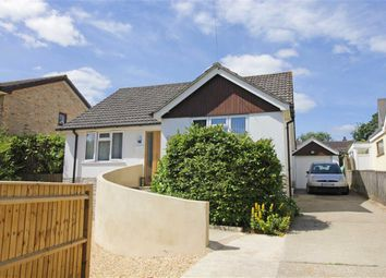 Thumbnail 2 bed bungalow for sale in Caird Avenue, New Milton