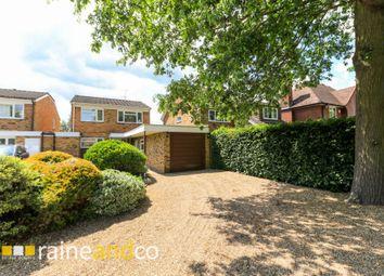 Thumbnail 4 bed terraced house for sale in Ellenbrook Lane, Hatfield