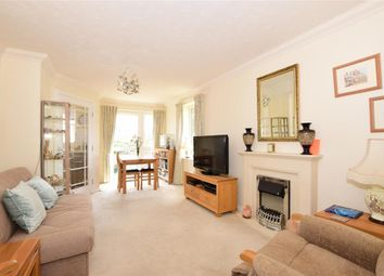 Stocks Lane, East Wittering, Chichester, West Sussex PO20. 1 bed flat for sale