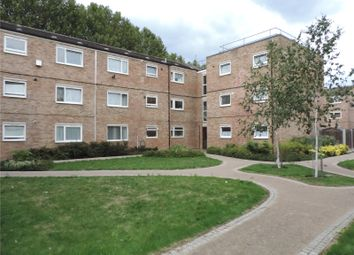 Thumbnail 3 bed flat to rent in Patrick Connolly Gardens, London
