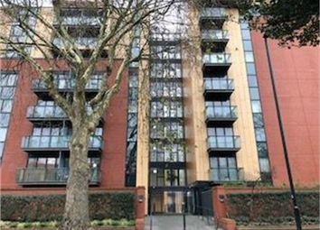Thumbnail 1 bed flat for sale in London Road, Isleworth, Middlesex