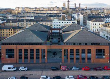 Thumbnail Office to let in Berkeley Square, 99 Berekely Street, Glasgow