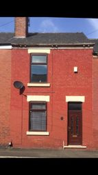 2 Bedrooms Terraced house to rent in Lorna Road, Mexborough S64