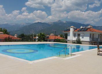 Thumbnail 2 bedroom apartment for sale in Seydikemer, Fethiye, Muğla, Aydın, Aegean, Turkey