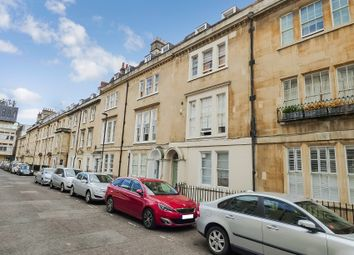 Thumbnail 1 bed flat for sale in New King Street, Bath City Centre