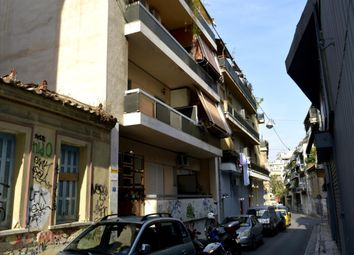 Thumbnail Commercial property for sale in Elliniko, Athens, Gr