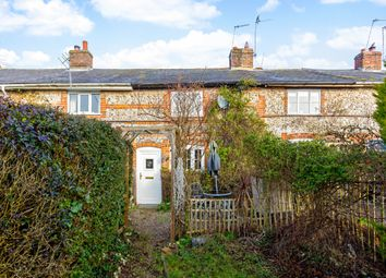 Thumbnail 2 bed cottage to rent in Union Street, Ramsbury, Marlborough