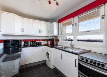 Thumbnail 2 bed flat for sale in Lexden Road, London