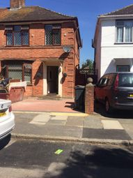 Thumbnail 2 bed maisonette to rent in Colwyn Crescent, Hounslow