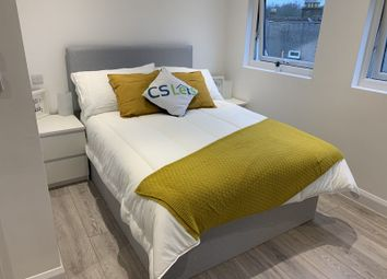 5 bed shared accommodation to rent in Grove Road, London E18