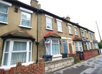 Thumbnail 2 bedroom terraced house for sale in Old Town, Croydon