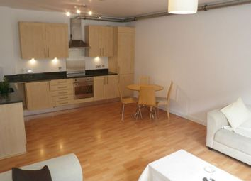 3 bedroom flats to rent in SE1 Zoopla