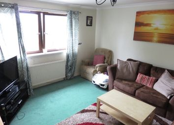 Thumbnail 2 bed flat to rent in Society Court, Society Lane, Aberdeen AB244De