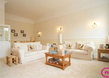 Thumbnail 3 bed flat to rent in Bayshill Lane, Bayshill Road, Cheltenham