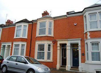3 bed property for sale in Cedar Road, Abington, Northampton NN1