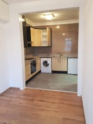2 bed flat to rent in West Hendon, Broadway, Edgware, London NW9