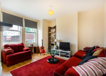 Thumbnail 3 bedroom flat to rent in Fountain Road, London