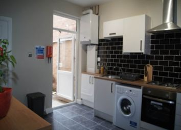 Thumbnail 5 bed property for sale in Jubilee Road, Doncaster