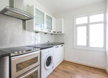 Thumbnail 1 bed flat to rent in Tankerton Road, Tankerton, Whitstable