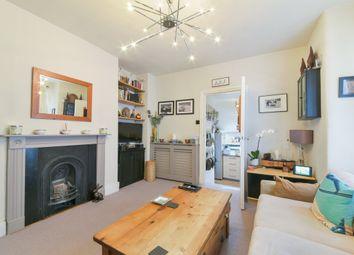 Thumbnail 1 bedroom flat for sale in Gambole Road, London