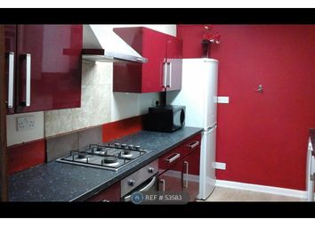 Thumbnail 4 bed semi-detached house to rent in Princes Road, Middlesbrough