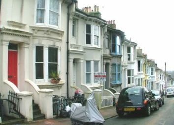 Thumbnail 5 bed detached house to rent in Wakefield Road, Brighton