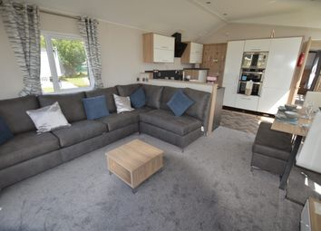 Thumbnail 2 bed property for sale in Vinnetrow Road, Runcton, Chichester