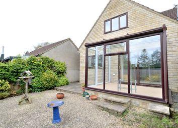 2 bed semi-detached house for sale in Gillingham, Dorset SP8